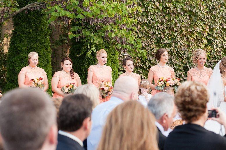 0451_141004-181704_Dillow-Wedding_Ceremony_WEB
