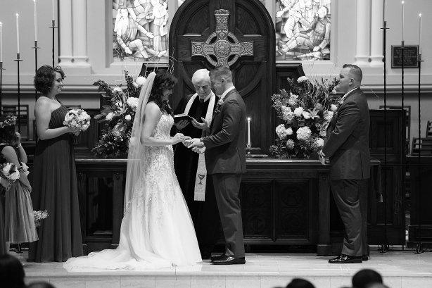 0454_141025-174935_Martin-Wedding_Ceremony_WEB