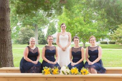 0456_140809_Hopper_Wedding_WEB