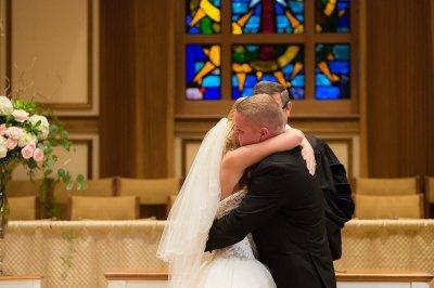 0464_140816_Brinegar_Wedding_Ceremony_WEB