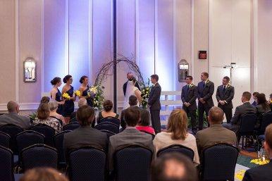 0464_Sahms_Wedding_140525__Ceremony_WEB