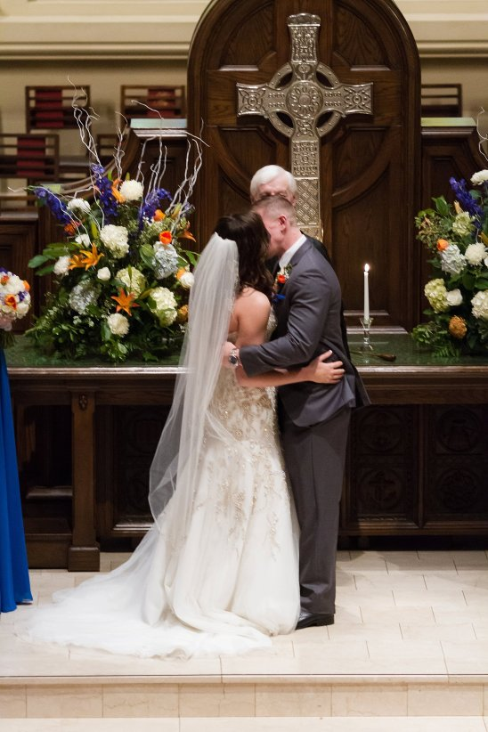 0466_141025-175220_Martin-Wedding_Ceremony_WEB