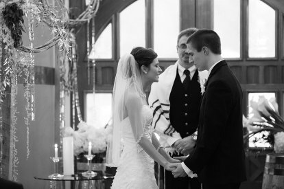 0466_150102-161739_Drew_Noelle-Wedding_Ceremony_WEB