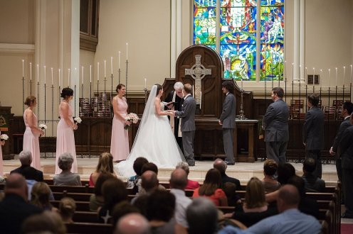 0473_140830-165605_Osborne-Wedding_Ceremony_WEB