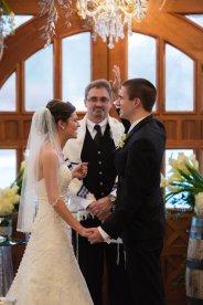 0481_150102-161908_Drew_Noelle-Wedding_Ceremony_WEB