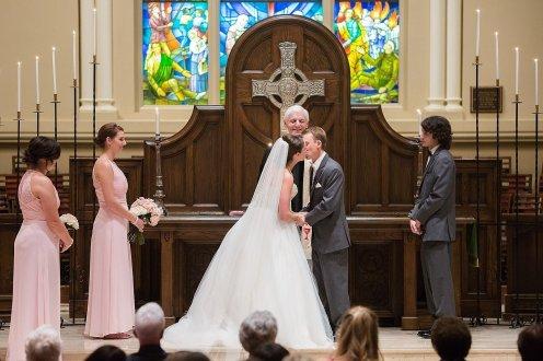 0491_140830-165857_Osborne-Wedding_Ceremony_WEB