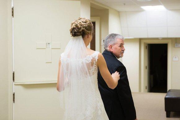 0499_141108-162052_Ezell-Wedding_1stLook_WEB