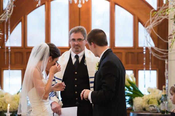 0510_150102-162133_Drew_Noelle-Wedding_Ceremony_WEB