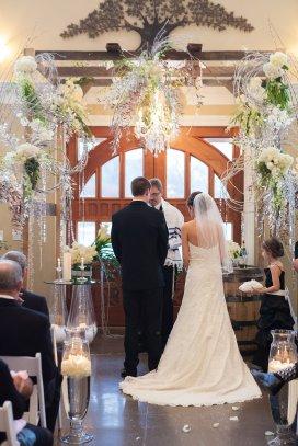 0516_150102-162218_Drew_Noelle-Wedding_Ceremony_WEB