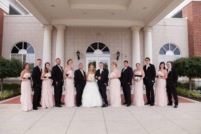 0523_140816_Brinegar_Wedding_Formals_WEB