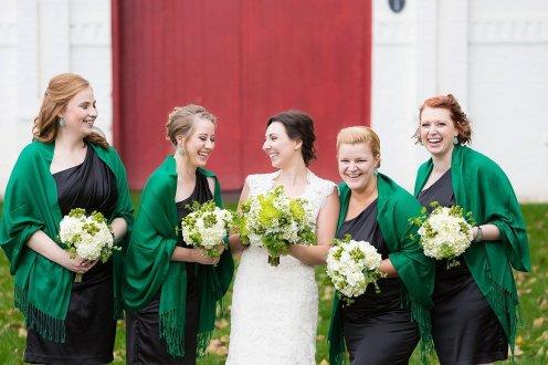0529_141018-171455_Woodall-Wedding_Formals_WEB