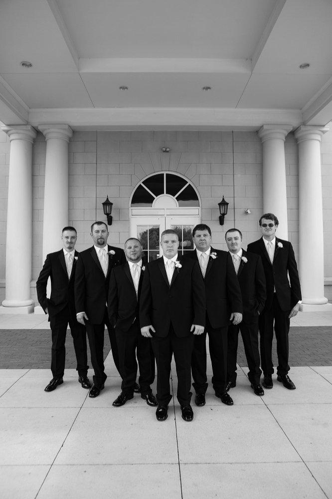 0530_140816_Brinegar_Wedding_Formals_WEB
