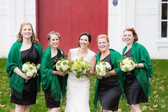 0532_141018-171457_Woodall-Wedding_Formals_WEB