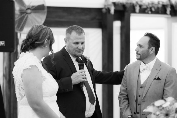 0539_141024-182549_Lee-Wedding_Reception_WEB