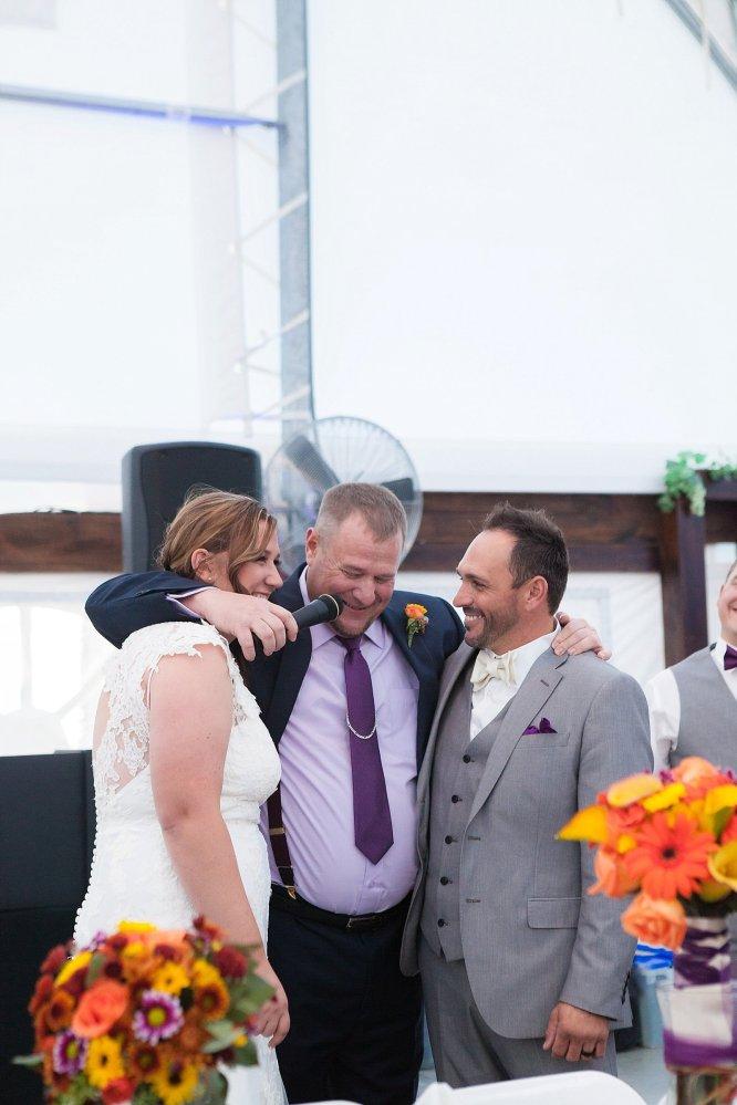 0544_141024-182615_Lee-Wedding_Reception_WEB