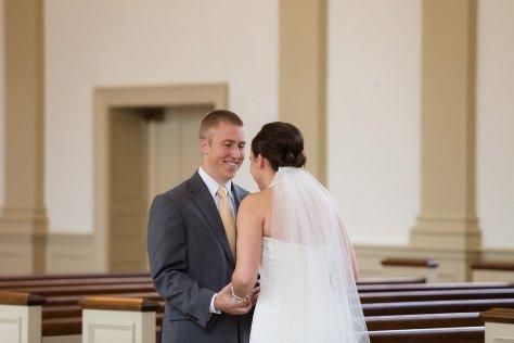 0546_140809_Hopper_Wedding_WEB