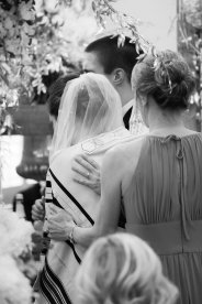 0567_150102-163100_Drew_Noelle-Wedding_Ceremony_WEB