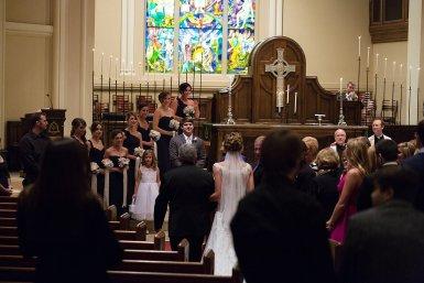 0570_141108-163739_Ezell-Wedding_Ceremony_WEB