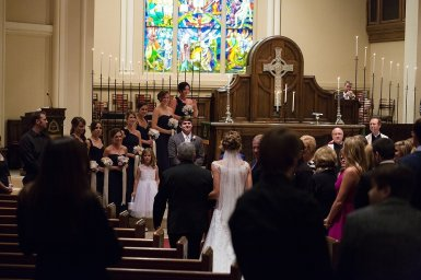 0570_141108-163739_Ezell-Wedding_Ceremony_WEB