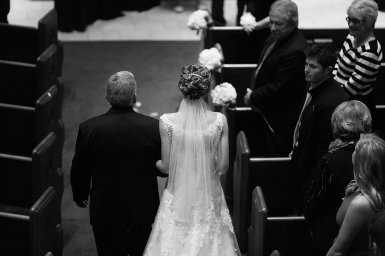 0571_141108-163740_Ezell-Wedding_Ceremony_WEB