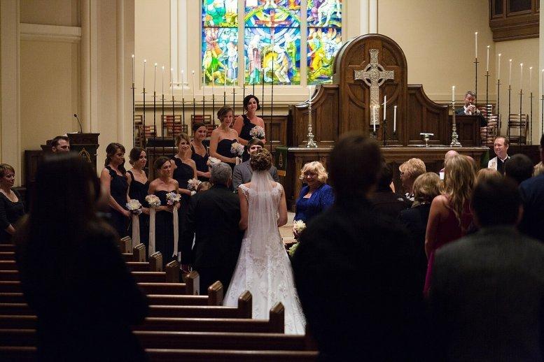 0572_141108-163741_Ezell-Wedding_Ceremony_WEB