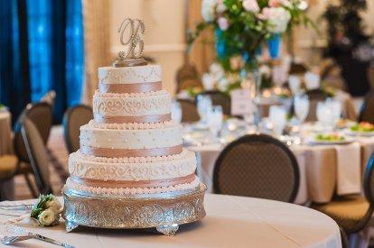 0575_140816_Brinegar_Wedding_Details_WEB