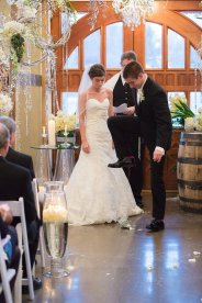 0581_150102-163603_Drew_Noelle-Wedding_Ceremony_WEB