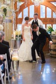0582_150102-163603_Drew_Noelle-Wedding_Ceremony_WEB