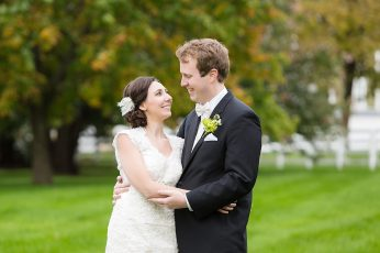 0585_141018-172416_Woodall-Wedding_Portraits_WEB