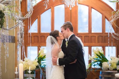 0586_150102-163627_Drew_Noelle-Wedding_Ceremony_WEB