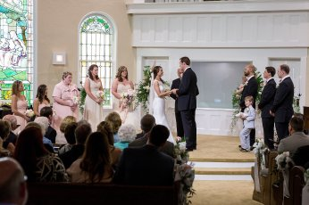 0587_Long-Wedding_140607__WesBrownPhotography_Ceremony_WEB