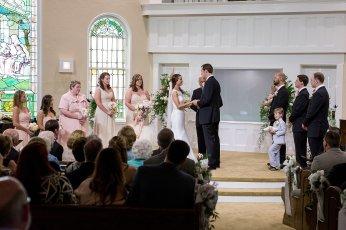 0587_Long-Wedding_140607__WesBrownPhotography_Ceremony_WEB