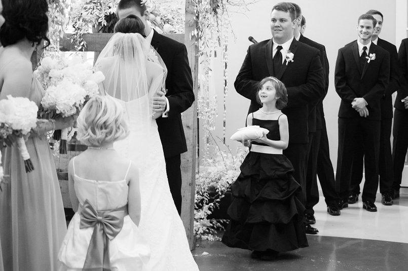 0591_150102-163629_Drew_Noelle-Wedding_Ceremony_WEB