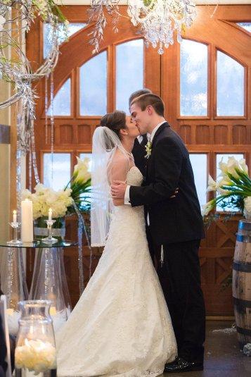 0592_150102-163630_Drew_Noelle-Wedding_Ceremony_WEB