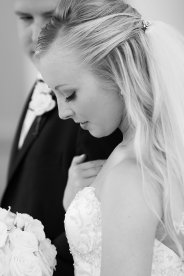 0593_140816_Brinegar_Wedding_Portraits_WEB