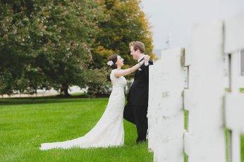 0593_141018-172727_Woodall-Wedding_Portraits_WEB