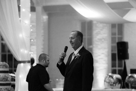 0594_141025-191306_Martin-Wedding_Reception_WEB