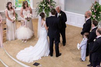 0594_Long-Wedding_140607__WesBrownPhotography_Ceremony_WEB