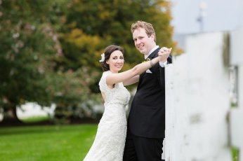 0595_141018-172733_Woodall-Wedding_Portraits_WEB