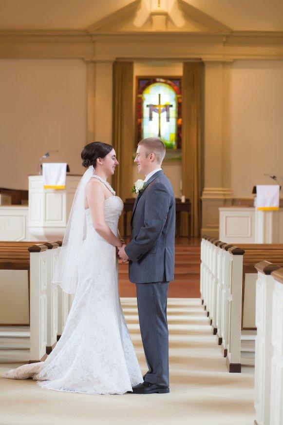0596_140809_Hopper_Wedding_WEB