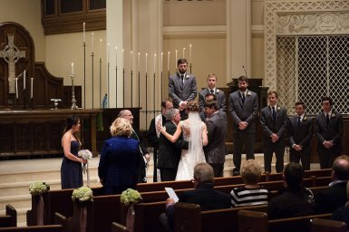 0597_141108-164328_Ezell-Wedding_Ceremony_WEB