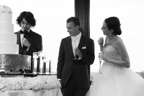 0598_140830-192227_Osborne-Wedding_Reception_WEB