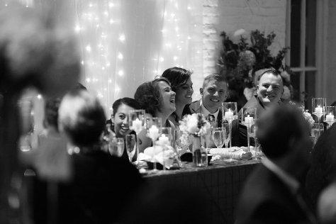 0599_141025-191642_Martin-Wedding_Reception_WEB