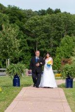 0604_Helm-Wedding_140614__WesBrownPhotography_Ceremony_WEB