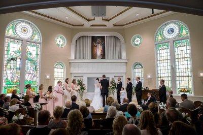 0607_Long-Wedding_140607__WesBrownPhotography_Ceremony_WEB