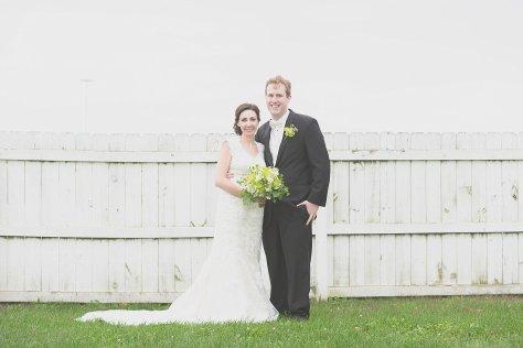 0610_141018-173420_Woodall-Wedding_Portraits_WEB