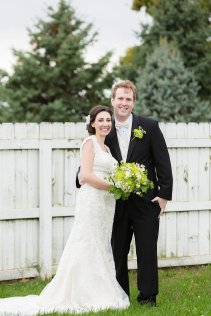 0614_141018-173451_Woodall-Wedding_Portraits_WEB