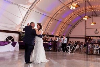 0615_141024-194336_Lee-Wedding_Reception_WEB