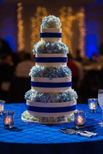 0621_141025-194659_Martin-Wedding_Details_WEB