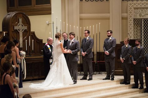 0621_141108-164951_Ezell-Wedding_Ceremony_WEB